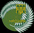 広島大学 教育学部 健康スポーツ系コース